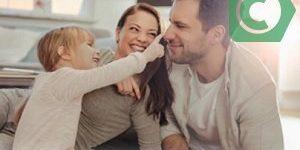 Защита близких: Сбербанк страхование