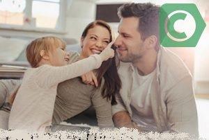 страхование жизни и здоровья в сбербанке