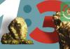 Как открыть вклад «Побеждай» Сбербанка?