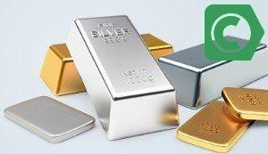 Что нужно учитывать при открытии металлического вклада?