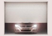 Кредит на гараж в Сбербанке – условия, ставки