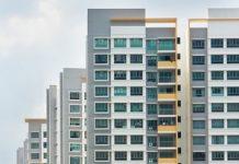 Новые условия по программе помощи ипотечным заемщикам