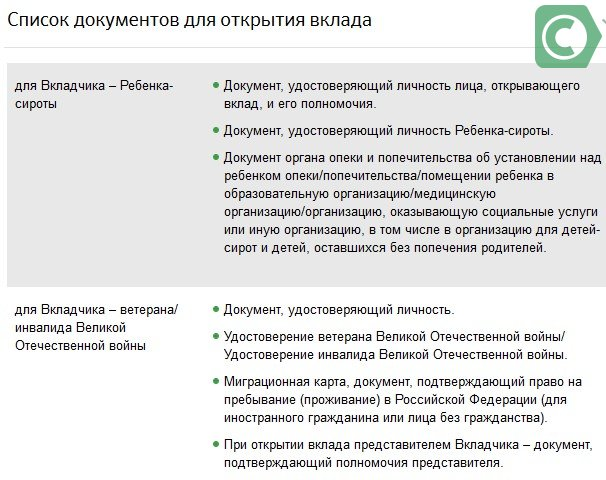 Изображение - Социальный вклад сбербанка проценты vklad-socialnii5