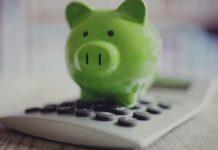 Способы подключения услуги Копилка от Сбербанка