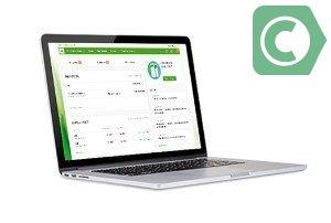 Сбербанк Бизнес Онлайн для корпоративных клиентов: общая информация
