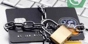 Почему могут заблокировать кредитную карту Сбербанка