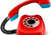как позвонить на горячую линию Альфа-банка
