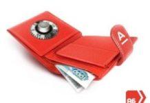 как открыть счет Блиц доход альфа банк