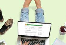 покупки в кредит через интернет