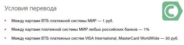 Изображение - Комиссия за перевод с карты на карту втб 24 perevod-s-karti-na-kartu-vtb3