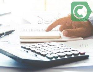 Втб 24 кредитный калькулятор потребительский кредит частным лицам