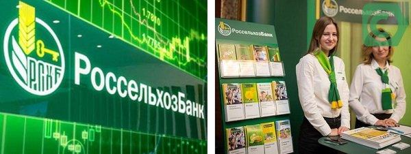 поддержка банка по телефону