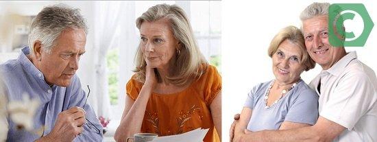 депозиты для людей пенсионного возраста