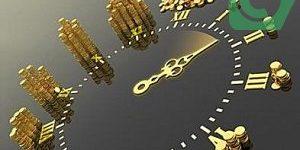 Будущий капитал Сбербанка: накопительное страхование