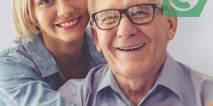 Сбербанк кредит с поручителем для молодежи и пенсионеров