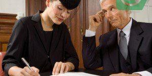 Кто оплачивает кредит Сбербанка в случае смерти заемщика