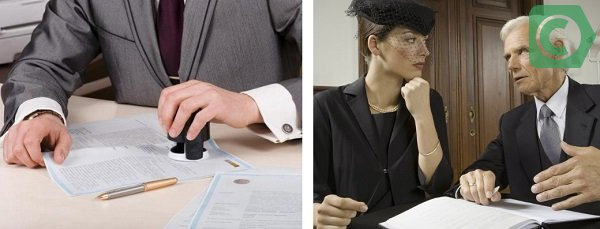 обязан ли родственник выплачивать кредит