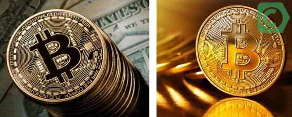 Вывести биткоин на карту сбербанка биткоин cash курс график