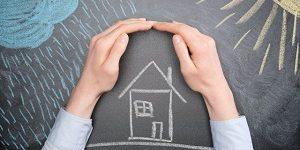 Как вернуть страховку по ипотеке Сбербанка