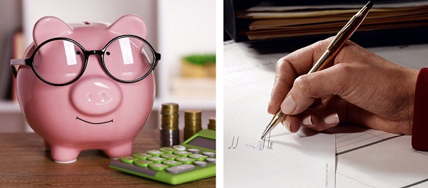 как отказаться от стаховки сбербанка