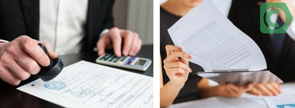 кредитный договор образец