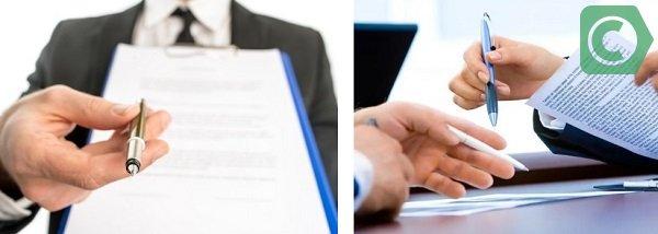 образец кредитного договора Сбербанка