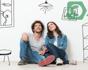 Как купить квартиру в ипотеке Сбербанка