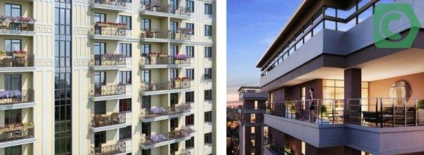 как перкупить квартиру в ипотечном кредите