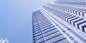 Как взять кредит под залог недвижимости ВТБ