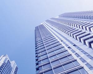 Условия кредитования под залог недвижимости в ВТБ