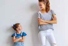 условия и проценты под материнский капитал