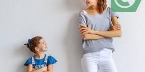 Условия кредита под материнский капитал Сбербанка в 2021 году