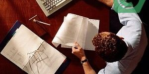 Организационно-правовая форма для кредита