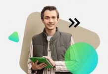 Сбербанк Онлайн малый бизнес