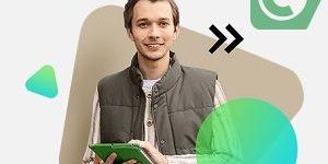 Сбербанк Онлайн малый бизнес: кредитные предложения