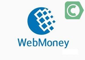 как перевести деньги с карты сбербанка на webmoney микрозаймы онлайн на карту срочно россия