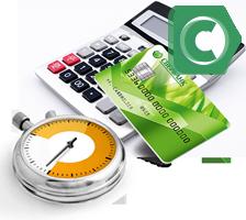 как можно ли досрочно погасить кредит в сбербанке