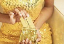 золотая карта сбербанка скидки в каких магазинах