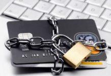 Основные причины блокировки кредитной карты Сбербанком